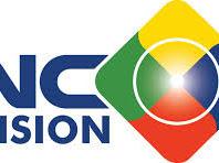 Lowongan Kerja SPG/SPB Mall & Mobile di PT. MNC Vision Play - Semarang