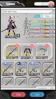 Sword Art Online : Memory Defrag Indonesia