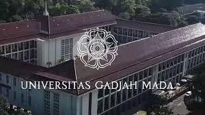 Guru Besar UGM berinisial ID meninggal setelah dinyatakan terjangkit virus corona