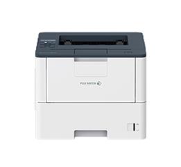 Fuji Xerox DocuPrint P385 dw Driver Download