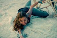 Better Watch Out Olivia DeJonge Image 1 (4)