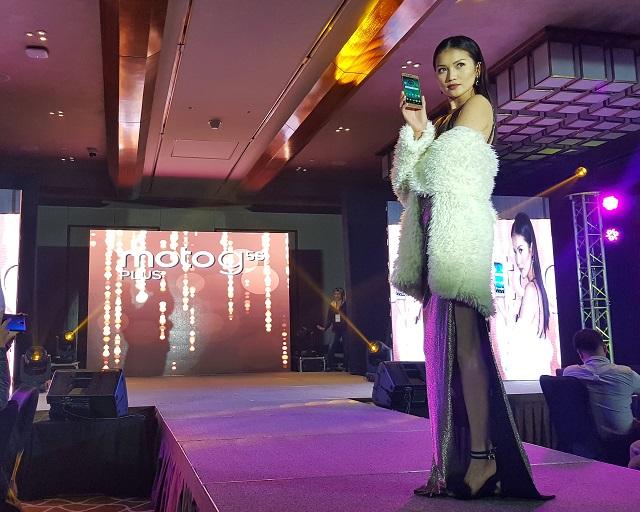 Motorola Moto G5s Plus Philippines