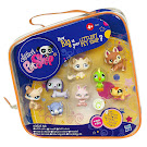 Littlest Pet Shop Multi Pack Rabbit (#1366) Pet