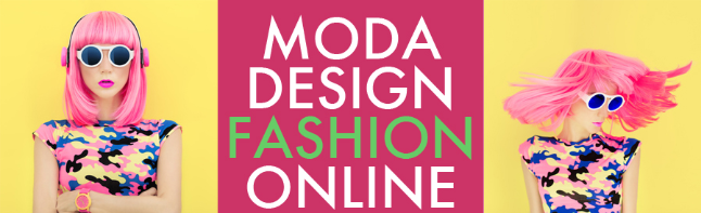 best service 4c475 9cbe9 Look Like A Model: Shopping online: abiti da cerimonia donna ...