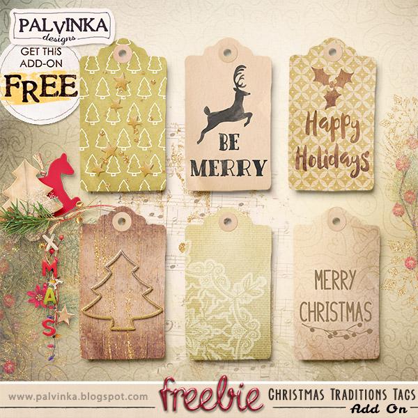 https://1.bp.blogspot.com/-F_kS24drQRw/XesOqBxN9NI/AAAAAAAAV3o/EDsBkmJW3iADvFQ3SIV5iotaR-SUxZz2gCLcBGAsYHQ/s1600/__Palvinka_ChristmasTraditions_preview_tagsFree.jpg