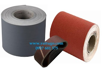 Nhu cầu sử dụng giấy chà nhám đối với ngành gỗ là cần thiết?