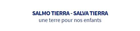 https://salmotierra-salvatierra.com/