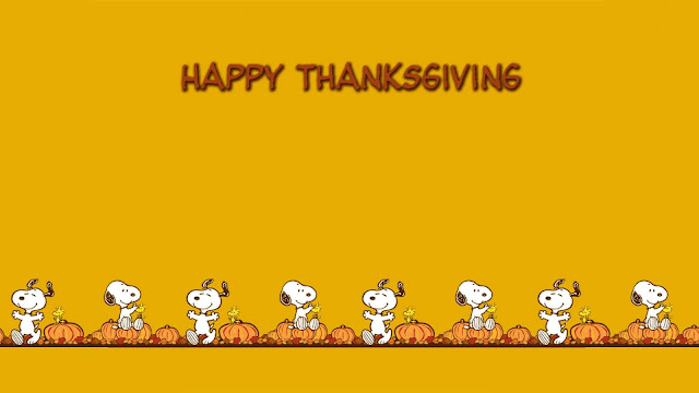 Thanksgiving Desktop Wallpaper Widescreen
