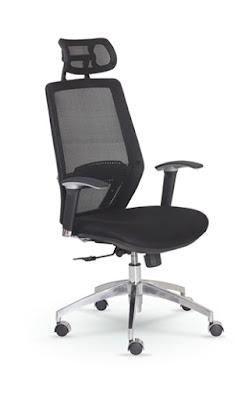 ankara, büro koltuğu, büro mobilya, büro mobilyaları, çalışma koltuğu, derili makam koltuğu, makam koltuğu, ofis koltuğu, ofis mobilya, ofis mobilyaları, ofis sandalyesi, yönetici koltuğu, yönetici koltukları,