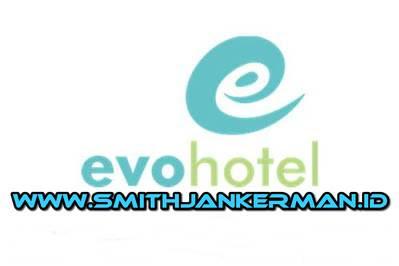 Lowongan Kerja Evo Hotel Pekanbaru Februari 2018
