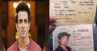 Sonu Sood Biography in Hindi and Lifestyle