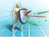 9 Kebiasaan Harian Yang Dapat Membahayakan Sistem Kekebalan Tubuh