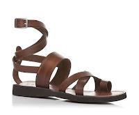 sandale-in-tendinte-ce-modele-se-poarta18