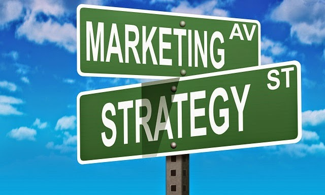 The Most Effective Marketing Strategies