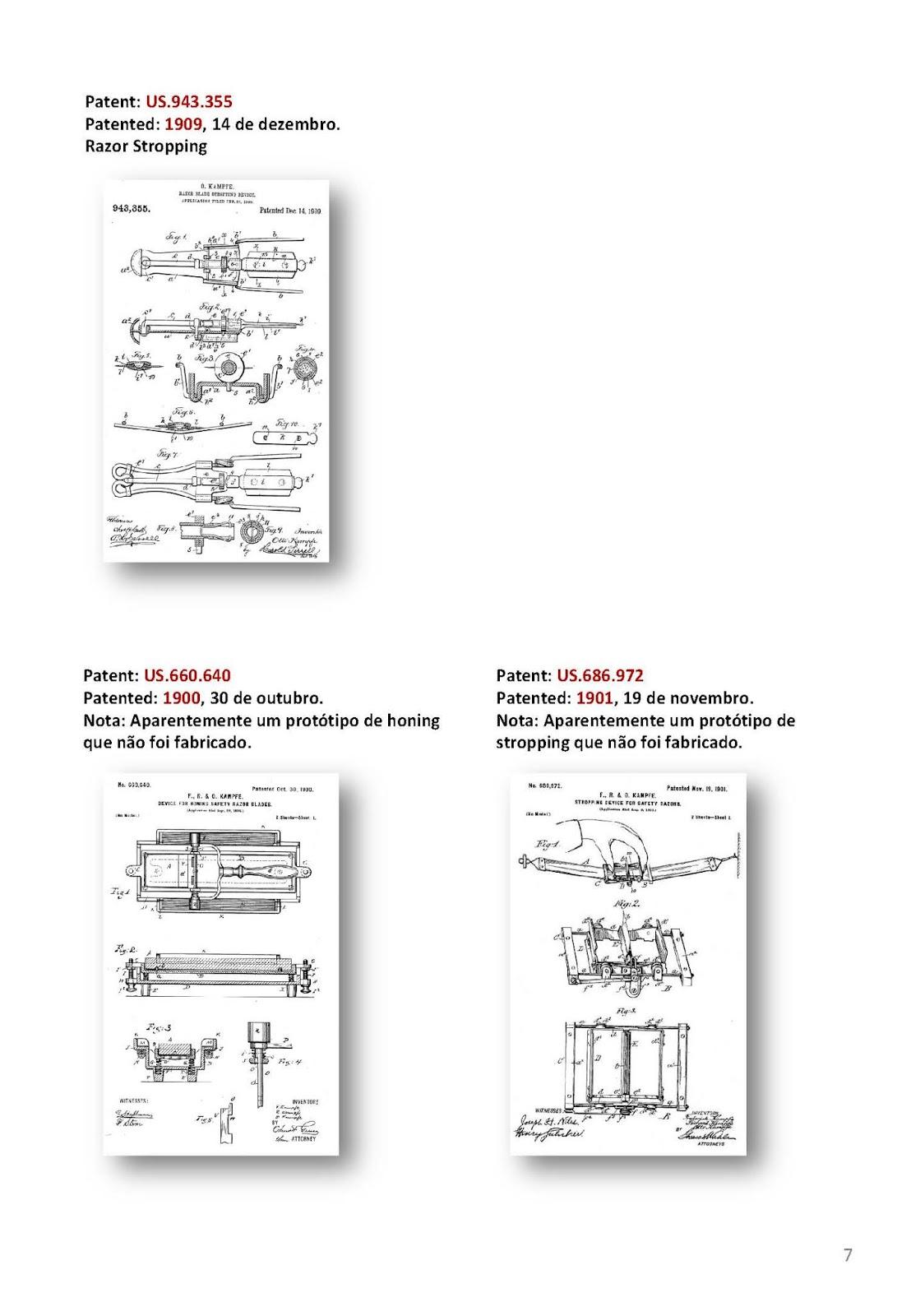[Imagem: ASR_V6_p6_Page_08.jpg]