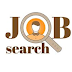 Commissionerate of Health (COH) Recruitment :2021 Apply Online for 2019 Staff Nurse Posts @ojas.gujarat.gov.in