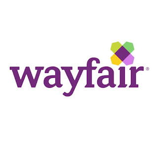 Up to an Extra 70% off Hundreds of Storage and Organization Items at Wayfair