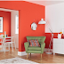 Find some of the most popular interior paints for your home