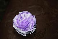 flor-broche