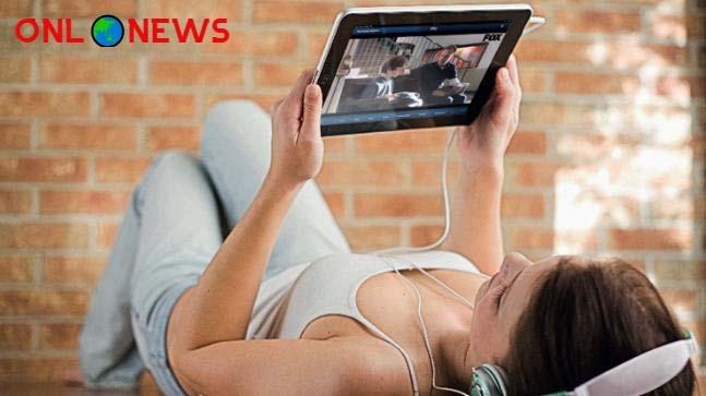 Bollywood Movies Download (Hindi) : Latest Hindi Movies Where to Watch Bollywood Movies Download in Hd