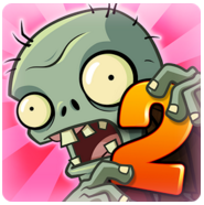 Plants vs Zombies Mod Apk Terbaru