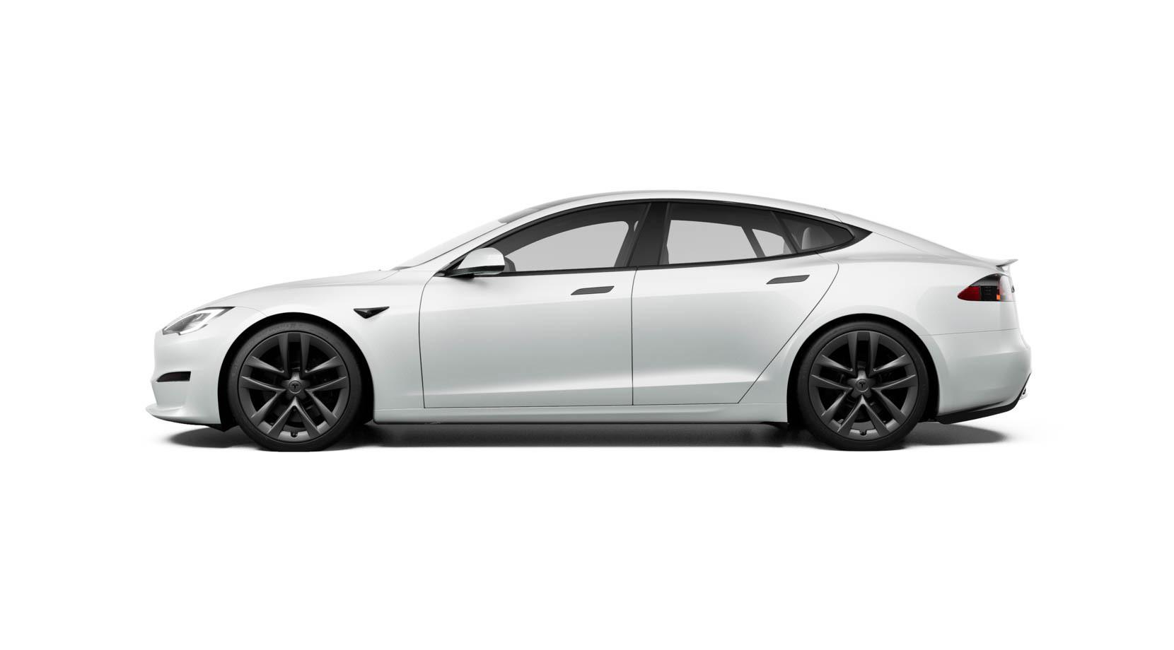 Tesla models,tesla model s,tesla model s plaid,tesla model s interior,tesla model s,tesla model s performance,tesla model s plaid 0-60,tesla model s plaid price 2021 Tesla Model S Luxury car