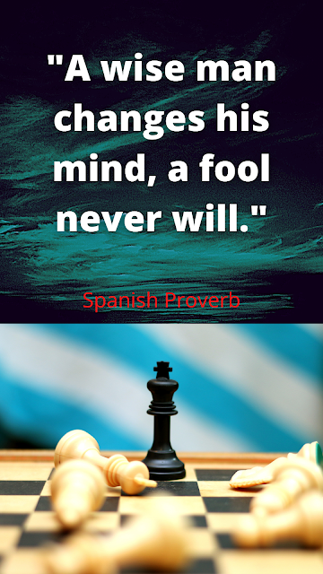 Top Quotes About Life Change and moving on & chase your dreams