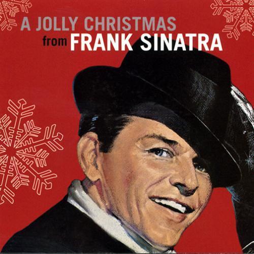 Frank Sinatra Cute  th...
