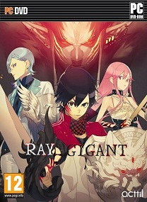 ray-gigant-pc-cover-www.ovagames.com