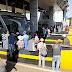 União vai retomar rodovias federais no Paraná e conduzir nova licitação do pedágio