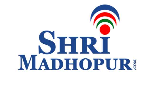 useful contact number shrimadhopur