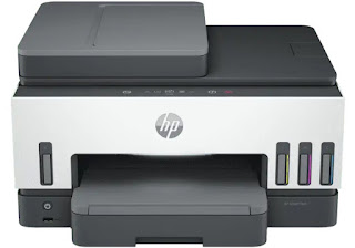 HP Smart Tank 790 Driver Downloads, Review And Price