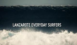 Lanzarote Everyday Surfers