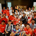 LeTV's first Le Meetup with fans in Bangalore a huge success!