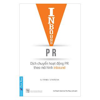 Top 10 cuốn sách hay nhất về Marketing ai cũng nên đọc một lần