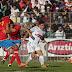 ANFP  acusa a Independiente de pago con cheques sin fondo