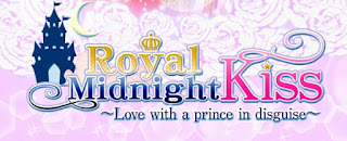http://otomeotakugirl.blogspot.com/2017/01/royal-midnight-kiss-main-page.html