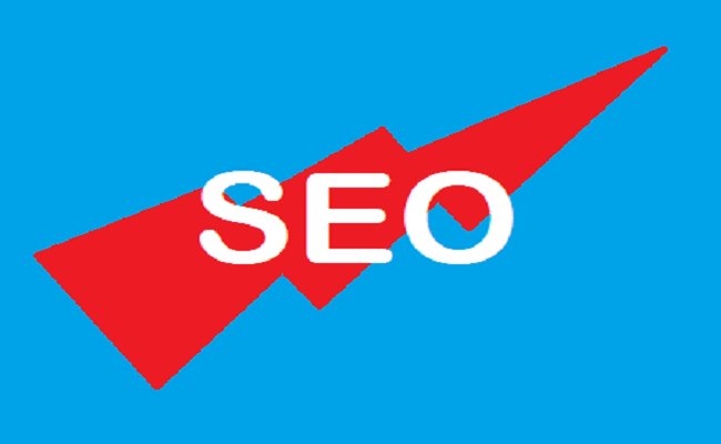 How to Create a Powerful SEO Blog Content