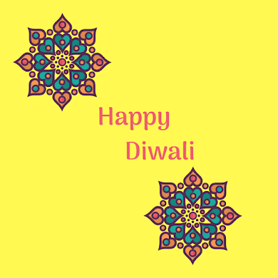 eco friendly diwali pictures