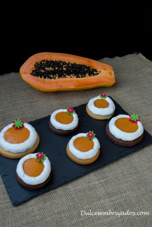 recetario-reto-disfruta-papaya-recetas-dulces-sable-crema-marshmallows