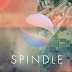 SPINDLE ICO