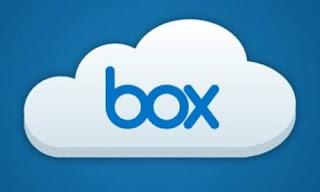https://www.sahabatulfah.com/2018/06/layanan-penyimpanan-awan-terbaik-untuk.html?m=1