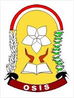gambar logo osis terbaru 2013