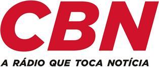 Rádio CBN FM de Teresina PI ao vivo
