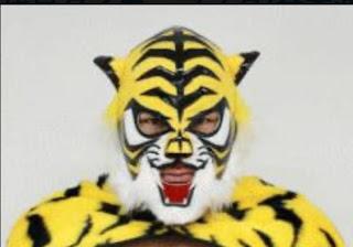 5代目タイガーマスク(ミノワマン)