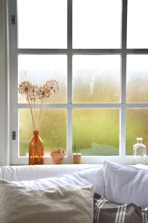 ikkuna-sumu-marraskuu