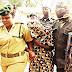 A Landlord testifies Ibadan Lawyer actually stabbed husband ...photo