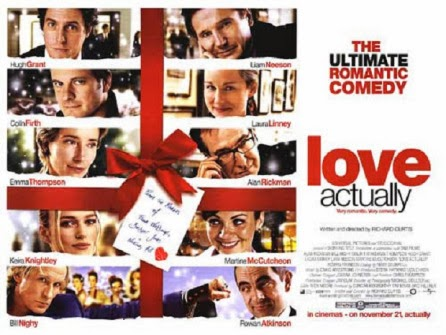 love-actually-poster