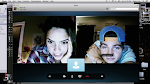 Unfriended.2014.BluRay.1080p.LATiNO.SPA.ENG.AC3.DTS.x264-WiKi-00760.png