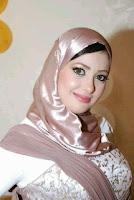 سمية   من مدينة نصر القاهرة مطلقة و عندي بنت عمرها سنتين عايزة أتعرف على راجل مطلق